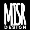 Majsair logo